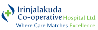 Co-operative Hospital, Irinjalakuda (ICHL) is committed to provide ethical, reliable, high quality and cost effective health care services through care and compassion to ensure complete patient satisfaction