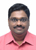 Dr. Anoop K Shankar, - Doctors of Co-operative Hospital, Irinjalakuda (ICHL)