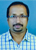 Dr. Jithnath M R  - Doctors of Co-operative Hospital, Irinjalakuda (ICHL)