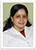 Dr. Aruna Radhakrishnan, Dentist - Doctors of Co-operative Hospital, Irinjalakuda (ICHL)