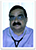 Dr. A V Gopalakrishnan, Physician - Doctors of Co-operative Hospital, Irinjalakuda (ICHL)