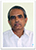 Dr. K Jayachandran, Paediatrician - Doctors of Co-operative Hospital, Irinjalakuda (ICHL)