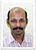 Mr. K.P. Sanjeev K. Prabhu, Physiotherapy - Doctors of Co-operaterapive Hospital, Irinjalakuda (ICHL)