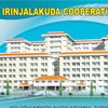 Irinjalakuda Co-operative Hospital Ltd.