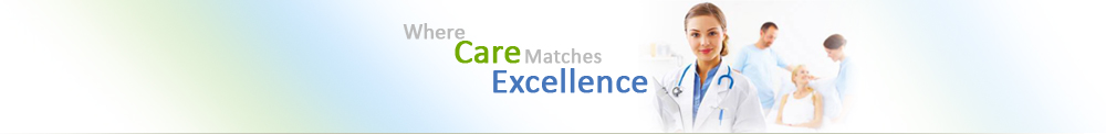 Where Care Matches Excellence - Co-operative Hospital, Irinjalakuda (ICHL)